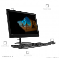 All-in-One Lenovo 330,...